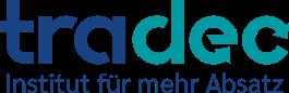 Tradec – Institut für mehr Absatz
